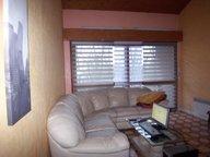 Appartement à louer F6 à Pont-à-Mousson - Réf. 5071557