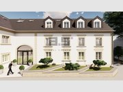 Appartement à vendre 3 Chambres à Mondercange - Réf. 6849221