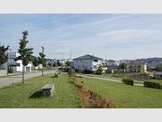 Bauland zum Kauf in Wincheringen - Ref. 5563077