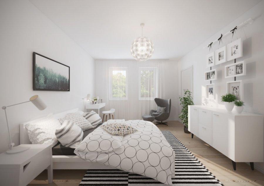 acheter appartement 4 chambres 146.38 m² mertert photo 4
