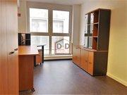 Bureau à louer à Luxembourg-Gare - Réf. 6497221