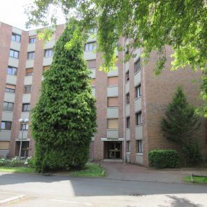 acheter appartement 4 pièces 72 m² montigny-en-gohelle photo 1
