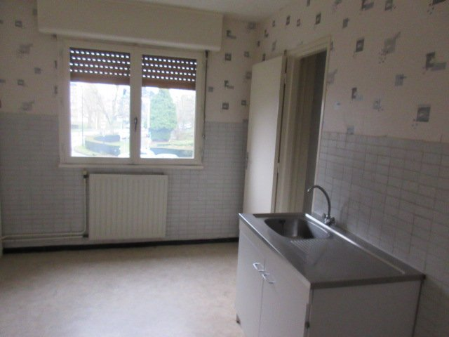 acheter appartement 4 pièces 72 m² montigny-en-gohelle photo 4