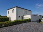 Maison à vendre 5 Pièces à Bitburg - Réf. 6439877