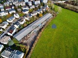Lagerfläche zur Miete in Strassen (LU) - Ref. 7050181