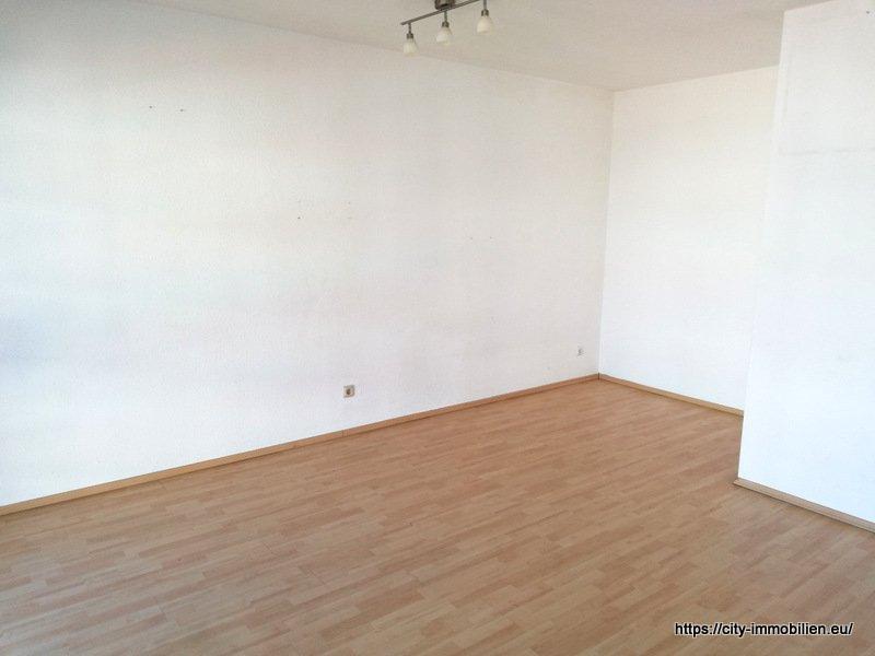 wohnung mieten 1 zimmer 32 m² trier foto 2