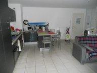 Appartement à vendre F3 à Wissembourg - Réf. 4633541