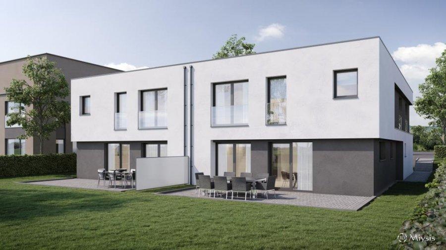 acheter maison mitoyenne 4 chambres 188.1 m² meispelt photo 2