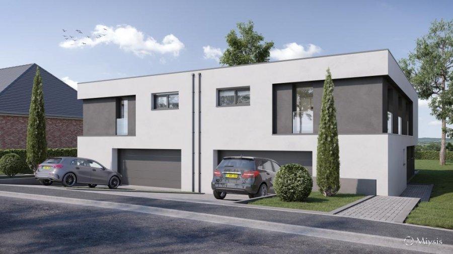 acheter maison mitoyenne 4 chambres 188.1 m² meispelt photo 1