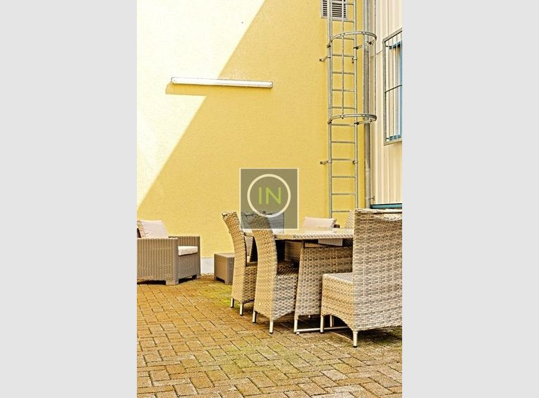 Entrepôt à louer à Niederanven (LU) - Réf. 6358213