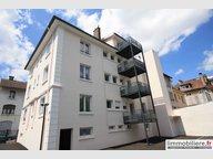 Appartement à vendre 4 Chambres à Saint-Dié-des-Vosges - Réf. 6489285