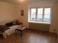Maison à vendre à Pagny-sur-Meuse - Réf. 5047493