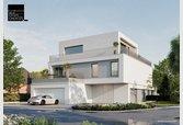 Penthouse-Wohnung zum Kauf 3 Zimmer in Niederanven (LU) - Ref. 6624453