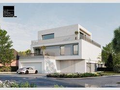 Penthouse for sale 3 bedrooms in Niederanven - Ref. 6624453