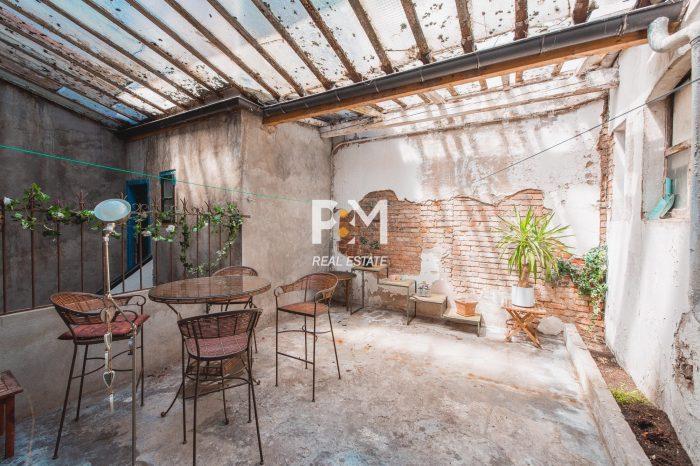 acheter appartement 9 pièces 330 m² metz photo 5