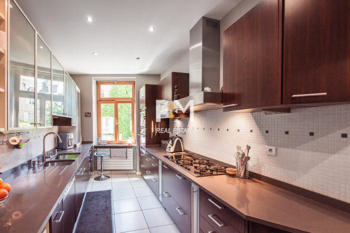 acheter appartement 9 pièces 330 m² metz photo 7