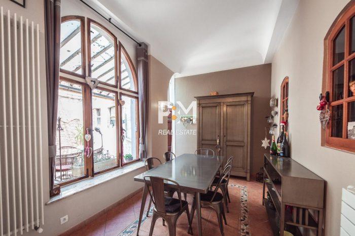 acheter appartement 9 pièces 330 m² metz photo 6