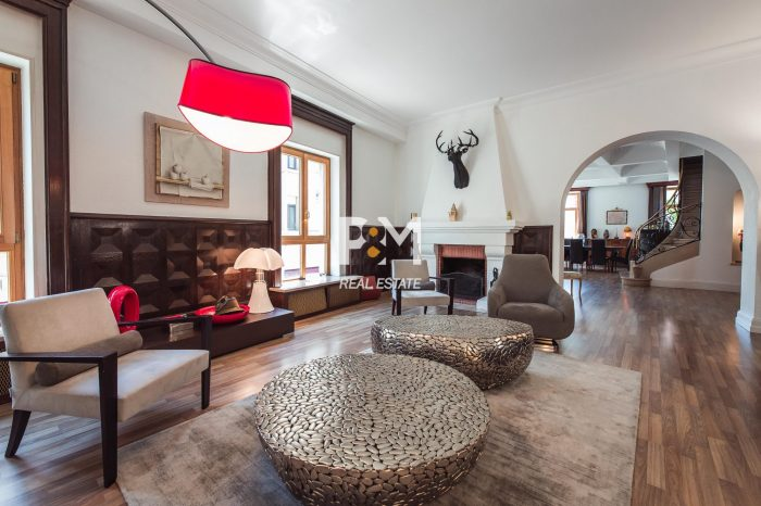 acheter appartement 9 pièces 330 m² metz photo 4