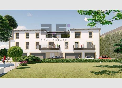 Penthouse à vendre 3 Chambres à Mondercange (LU) - Réf. 7161029