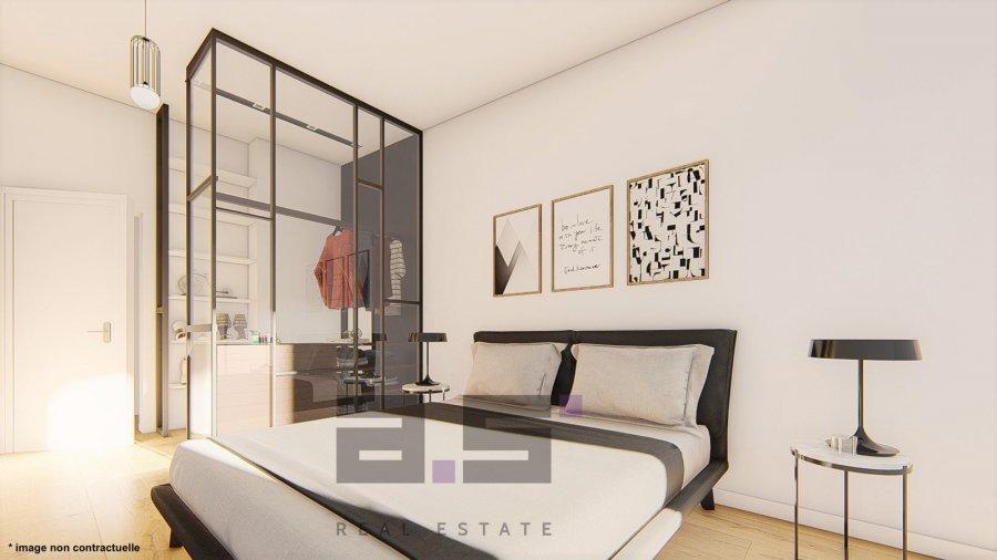 penthouse-wohnung kaufen 3 schlafzimmer 137.76 m² mondercange foto 6