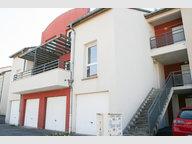 Appartement à vendre F4 à Cosnes-et-Romain - Réf. 6051013