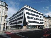 Apartment for sale 3 bedrooms in Esch-sur-Alzette - Ref. 6853829