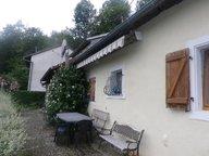 Maison à vendre 4 Chambres à Kruth - Réf. 6014149