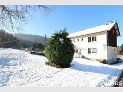 Maison à vendre F8 à Gérardmer - Réf. 6620613