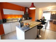 Appartement à vendre F3 à Saverne - Réf. 4998597