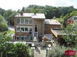 Einfamilienhaus zum Kauf 4 Zimmer in Luxembourg-Bonnevoie - Ref. 6047173