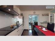 Maison à vendre 6 Chambres à Mertzig - Réf. 7095749