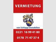 Garage - Parking à louer à Köln - Réf. 7161285