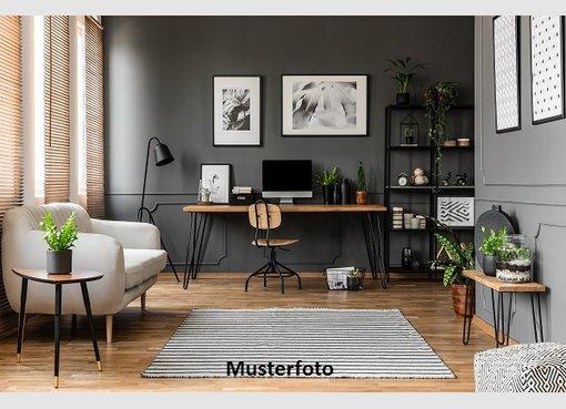 Appartement à vendre 3 Pièces à Lotte (DE) - Réf. 7226821