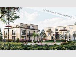 Wohnung zum Kauf 1 Zimmer in Differdange - Ref. 6116805