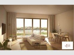 Wohnung zum Kauf 3 Zimmer in Ettelbruck - Ref. 6182341