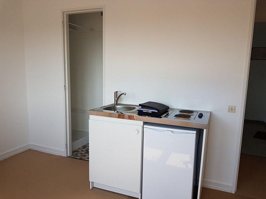 louer appartement 1 pièce 15 m² sarrebourg photo 3