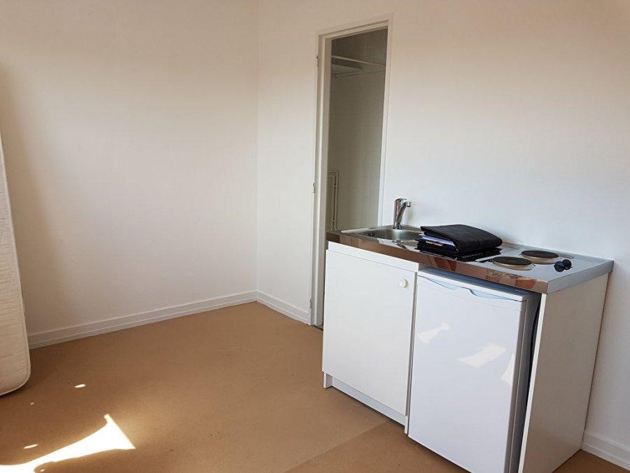 louer appartement 1 pièce 15 m² sarrebourg photo 1