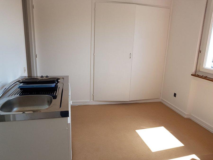 louer appartement 1 pièce 15 m² sarrebourg photo 2