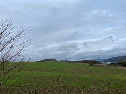 Bauland zum Kauf in Grevenmacher - Ref. 6649285