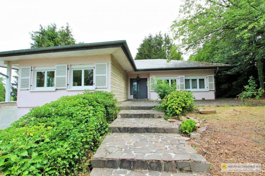 acheter maison 0 pièce 151 m² apach photo 1