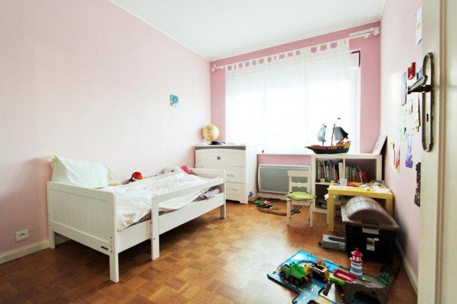 acheter maison individuelle 0 pièce 180 m² apach photo 5