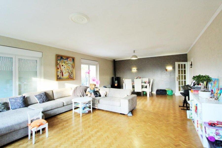 acheter maison individuelle 0 pièce 180 m² apach photo 3