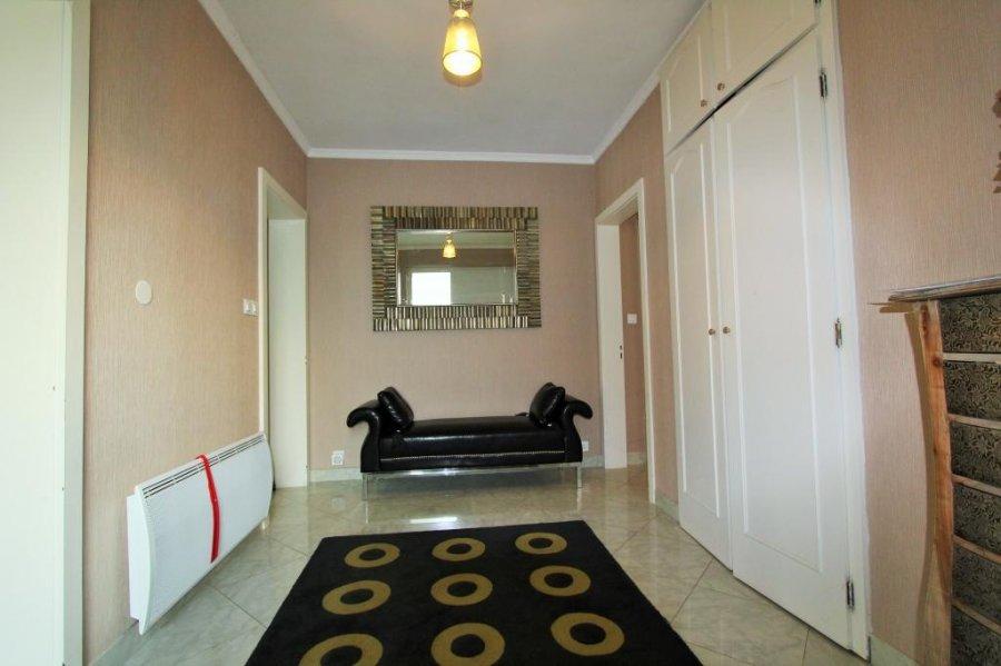 acheter maison individuelle 0 pièce 180 m² apach photo 2