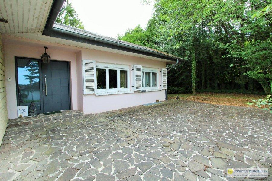 acheter maison 0 pièce 151 m² apach photo 6