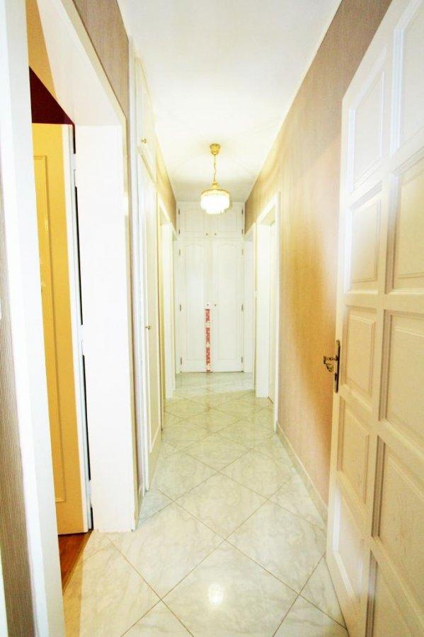acheter maison individuelle 0 pièce 180 m² apach photo 6
