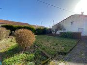 Maison à vendre F4 à Velaines - Réf. 7116229