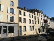 Appartement à vendre F2 à Nancy - Réf. 6333893