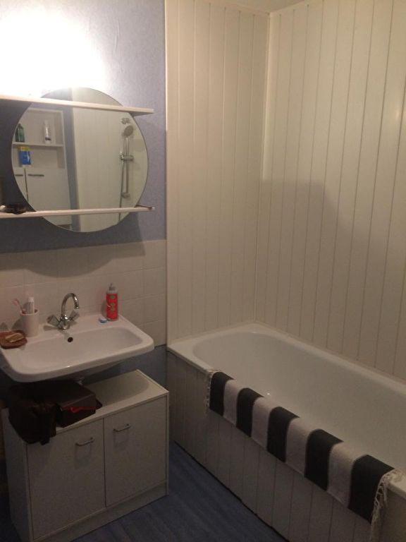louer appartement 2 pièces 49.67 m² lille photo 4