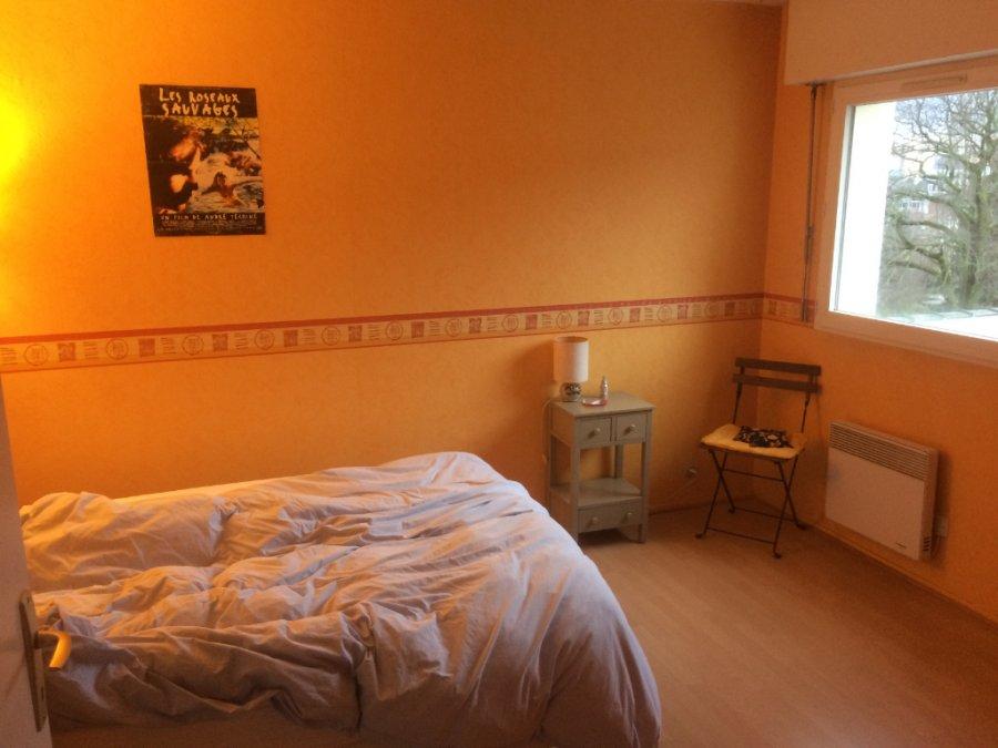 louer appartement 2 pièces 49.67 m² lille photo 3