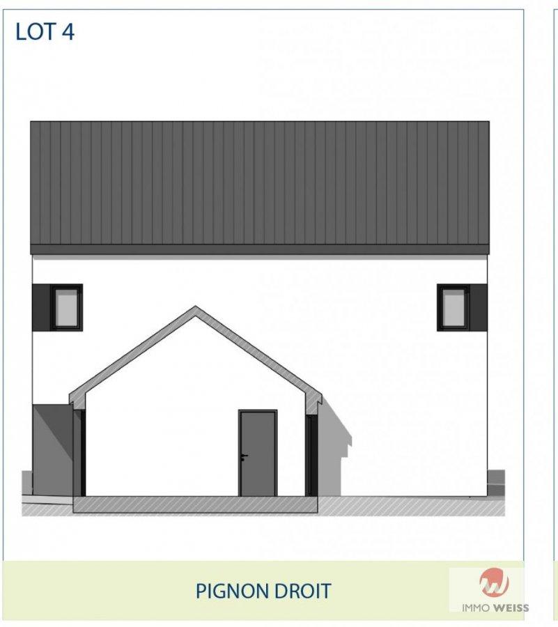acheter maison individuelle 3 chambres 140 m² wilwerdange photo 7